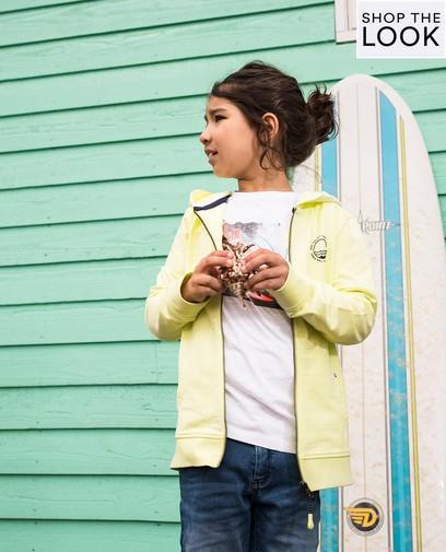 Surfen = super cool